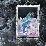 Led Zeppelin - Led Zeppelin IV [Deluxe Remastered CD]